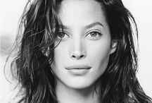 Christy Turlington