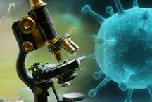 Austin Clinical Microbiology