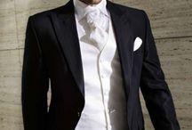 4 suit
