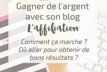 Blog : Monetisation
