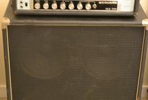 amp worship