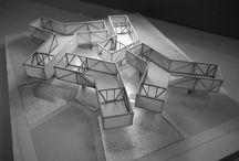 Handmade Architecture