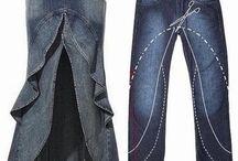 costuras