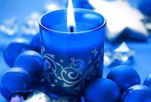 Candles & Lanterns / by Marilene F.Lourenço