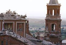 zIr La Rioja