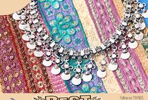 Fashion Jewelry-Best Sellers