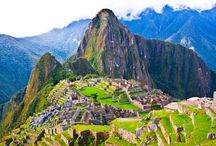 Machu Picchu within your Reach / Tour: Machu Picchu within your Reach (4 Days) from USD$ 244. Know the Historical Center, Temple of Qorikancha, Saqsaywaman, Sacred Valley, Pisaq, Ollantaytambo and MachuPicchu