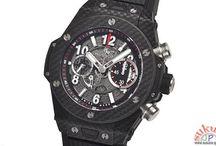 ウブロ時計スーパーコピーN級品激安販売店 / 業界最高級ウブロスーパーコピー時計が満載。「www.sukura-jp.net」はウブロスーパーコピーブランド販売専門サイト。 http://www.sukura-jp.net/brandcopy-2.html