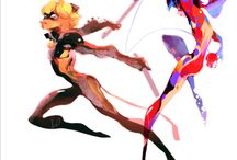 Best of Miraculous