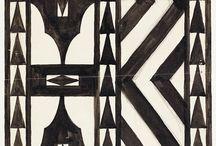 Inspirational Patterns