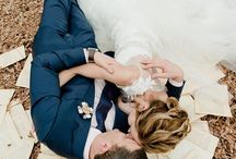 best wedding p