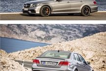Mercedes / Want to gain more power, torque and better MPG for your Mercedes Car? Then look no further.visit us on http://www.quantumtuning.co.uk/