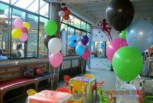 Decoracion para fiestas infantiles / realizamos hermosa decoración para fiestas infantiles bogota llamanos y reserva aquí tu evento 3204948120-4119497  tenemos todo lo que necesitas para tu evento #fiestasinfantilesbogota