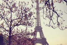Places I want to go... NOW!