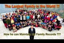 Family Tree Video / All about family tree and genealogy video.