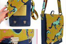 bags+