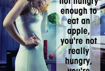 get rid of baby weight