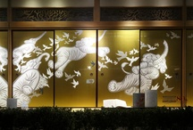 Oriental Art на Pinterest / Мы решили отказаться от кнопки «Лайк» на Пинах. Не волнуйтесь! Предыдущие Пины, которым вы поставили Лайк, никуда не исчезнут.