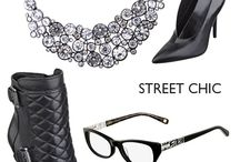 Pin A Win / by Leanne Arvila