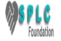 Splc Foundation / Support Peace Love and Care / by Splc Foundation