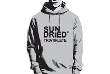 Tri / by Sundried