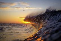 beautiful fotos