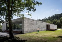 housing / 집