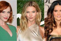 Hair Trend News