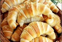 limara pékség