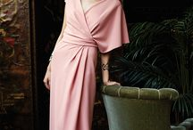 suknie slub