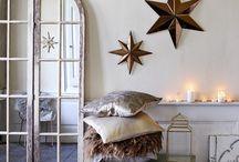 Stars are everywhere / Hvězdné nebe u vás doma...