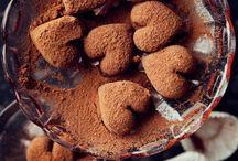 drobne słodkości / drobne słodkości