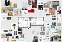 Karolina Wasik, Home Staging / Home Staging