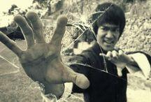 Bruce Lee      李小龍      #BruceLee