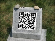 #QR CODES for Effective #MARKETING  /  Ad only QR codes that can be scanned by a reader. Ad your scanned codes that tweaked your emotions. Promote Businesses that Interested you online or offline.  / by BrianRBaird