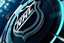 Broadcast / #Motion Design #Animation #C4D #Sports #Sci-Fi