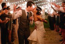 50 must take photos on wedding day
