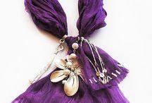 cositas violetas
