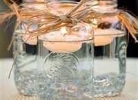 03.jars I love
