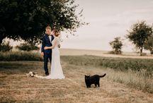 || H&O Wedding / 8th July 2017 Barbora Bistiak Photography