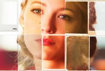 The Age of Adaline Full Movie Full Movie - 2015 HD / https://www.facebook.com/watchTheAgeofAdalineFree