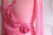 Wallis Women'Beautiful Wallis tie front 2Longer length top size 22