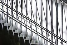 stair railing ☆ ringhiere