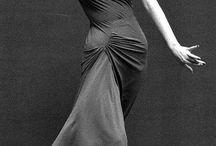 Very Vogue Vintage