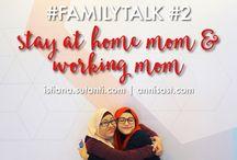 Blog Post - Family
