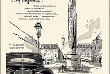 Design Graphic - Poster