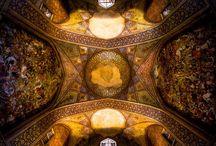 architecture_dome