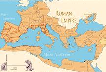 ROMA İMP.