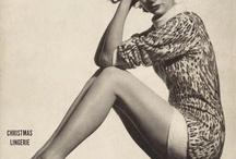 """Vintage & retro """"pics""""  / by Gema Requena"""