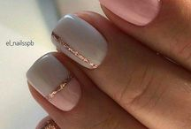 nailsinspire